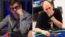Global Poker Index - ფედორ ჰოლცი კვლავ პირველია; ერიკ საიდელი ხუთეულში შედის
