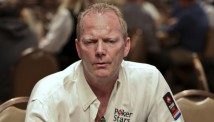 მარსელ ლუსკი PokerStars-ს უჩივის