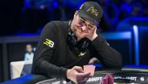 ფილ ჰელმუტი Poker After Dark-ის ეთერს უბრუნდება