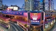 ავსტრალიურ კაზინოს სათამაშო აპარატების გამო $300.000-იანი ჯარიმა ემუქრება