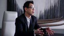 უინფრედ იუმ Short Deck-ის და აზიური პოკერის მომავალზე ისაუბრა