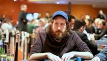 სტივ ო'დუაიერმა $25.000SCHOOP-ზე $521.598 დოლარი მოიგო