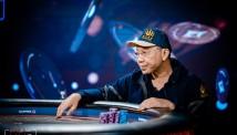 სოჭის PartyPoker Live MILLIONS: პოლ ფუამ $1.512.000 მოიგო