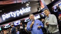 მაიკ სექსტონი WPT-დან PartyPoker-ში გადადის