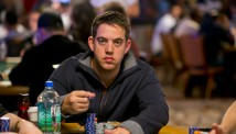ლუკ შვარცი PokerStars-ის ზამთრის სერიების ტურნირს იგებს