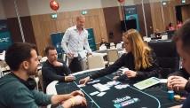 ტალინში €25.000 Patrik Antonius Poker Challenge გაიმართა