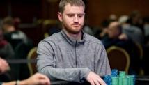 WSOP 2020: დევიდ პიტერსი რიგით მე-2 სამაჯურს იგებს