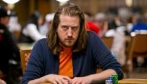 სად არიან ჰაიროლერები? - Crown Casino $250.000 დოლარიან ივენთს აუქმებს