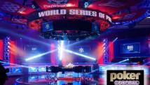 ცვლილებები WSOP-ზე - 'ნოემბრის ცხრიანი' აღარ გაიმართება