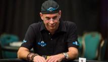 გი ლალიბერტე - ადამიანი, რომელმაც პოკერის მაგიდებთან $31.000.000 წააგო