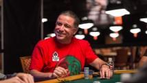 ელი ელეზრამ US Poker Open-ზე $183.000 დოლარი მოიგო