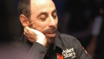 დატოვებს თუ არა ბარი გრინშტაინი PokerStars-ს?