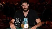 $50K High Roller-ზე ნიკ შულმანმა ჯეიკ შინდლერი დაამარცხა