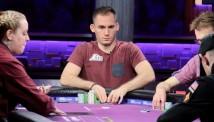 ჯასტინ ბონომომ GGPoker-ის Super MILLION$ მოიგო