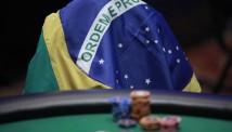 ფაბიანო კოვალსკი: ბრაზილიური პოკერი აღმავლობის გზაზეა