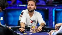 დენიელ ნეგრანუ PokerStars-ის ახალი პოლიტიკის დაცვას აგრძელებს
