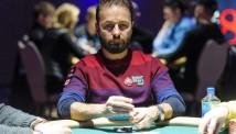 დენიელ ნეგრანუ PokerStars-თან აღარ ითანამშრომლებს