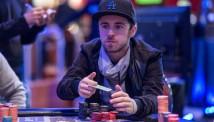 პატრიკ ლეონარდის კომპანია 888poker-ს მოპარულ ფულს ედავება