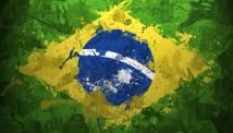 ბრაზილიური პოკერის მომავალი