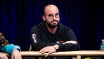 ვინ არის ბრინ კენი? - ადამიანი, რომელმაც პოკერის მაგიდებთან $55.000.000 დოლარი მოიგო