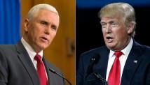 აშშ-ის რამდენიმე შტატმა არჩეულ ვიცე პრეზიდენტს ონლაინ გემბლინგის აკრძალვის თხოვნით მიმართა