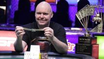 ვინ გახდება WSOP 2018-ის წლის მოთამაშე?