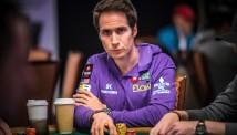 ჯეფ გროსსა და ჯეიმი სტეპლსს PokerStars-მა კონტრაქტი შეუწყვიტა