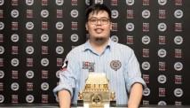 ალან ლო PokerStars Macau Main Event-ის ჩემპიონია