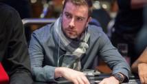WSOP 2016: მეინ ივენთზე 27 მოთამაშეა დარჩენილი