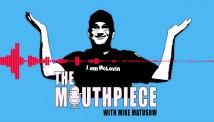 მაიკ მატუსოუს პოდკასტში მაიკ პოსტელმა თაღლითობის ბრალდებები უარყო