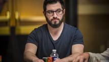 ფილ გალფონდი ვარაუდობს, რომ PokerStars მალე ისტორიას ჩაბარდება