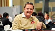 WSOP-ის მეინ ივენთის ასაკოვანი მონაწილეები
