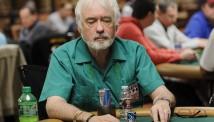 WSOP-ის სამაჯური 'იბეის' აუქციონზე $15.000 დოლარად გაიყიდა