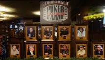2016 წლის Poker Hall of Fame-ის ნომინანტები