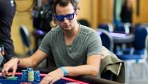 რაინერ კემპემ $50.000-იანი High Roller მოიგო, $908.100-ით პირველი ა დგილისთვის