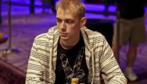 სტივენ ჩედვიკი US Poker Open-ზე ზედიზედ 2 ტურნირს იგებს