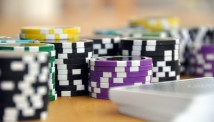 შემოსავლების სამსახური - WSOP-ის რეალური გამარჯვებული