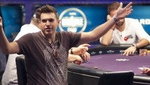 დაგ პოლკი Global Poker Awards-ის ნომინანტთა შორის ვერ მოხვდა