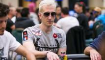 ბეტრან Elky გროსპელიე PokerStars-ის დატოვებას გეგმავს