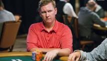 WSOP Main Event-ის ფინალურ მაგიდაზე ბენ ლემი მეორედ ითამაშებს