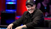 PokerGo-ს მფლობელის $20.000.000-იანი სასამართლო პროცესი