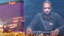Borgata ფილ აივის მიერ WSOP-ზე მოგებული თანხების კონფისკაციას ითხოვს
