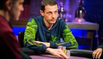 Poker After Dark-ის ახალ სერიებში დუანი და გალფონდი ომაჰას ითამაშებენ