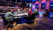 Poker After Dark-ზე ჰიბრიდული სესია გაიმართა