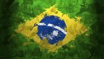 ბრაზილიაში სათამაშო ბიზნესის ლეგალიზება იგეგმება