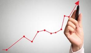 ონლაინ პოკერის ტრაფიკი ბოლო 5 წლის პერიოდში უმაღლეს ნიშნულზეა