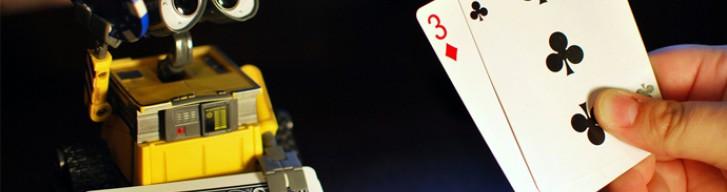 სეტ მაინინგი: რა ფაქტორებს უნდა მივაქციოთ ყურადღება დაბალი ჯიბის წყვილებით თამაშის დროს?