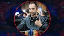 WSOP 2020: Main Event-ის გამარჯვებული სტოიან მადანჟიევი გახდა
