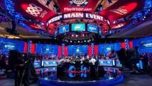 2021-ის WSOP ლაივ სცენას უბრუნდება