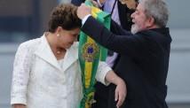 ბრაზილია ონლაინ პოკერის ლეგალიზებას გეგმავს